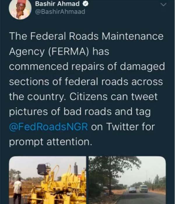 federal-roads