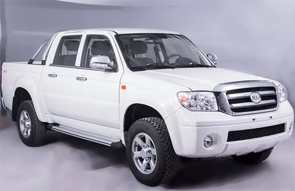 ivm-carrier-4x4