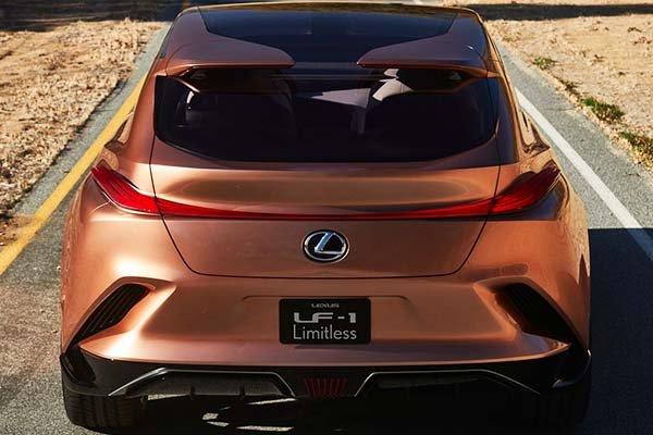 lexus-lf-1-limitless