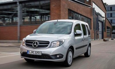 mercedes-benz-citan