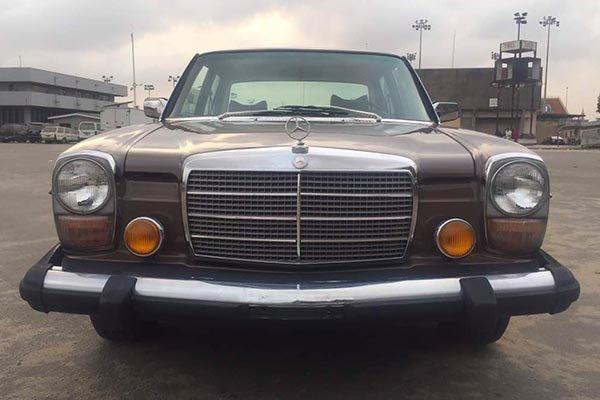 1976-mercedes-benz