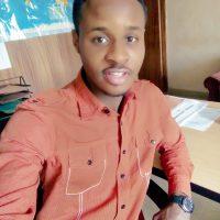 Timmylehyn Okungbowa
