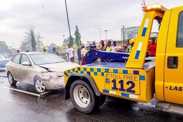 ikosi-road