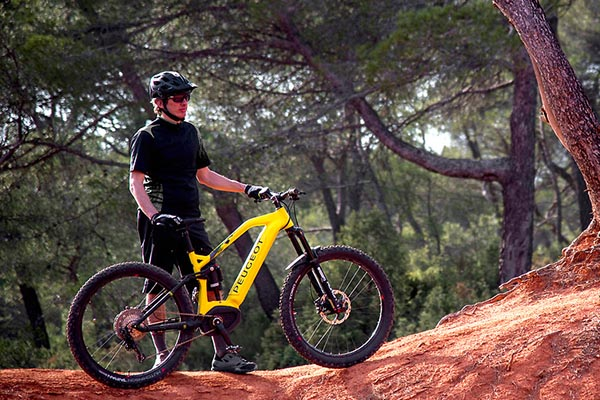 peugeot-electric-bicycle