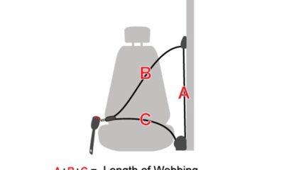 3-point-seatbelt