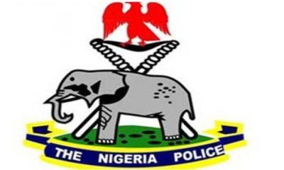 Nigeria Police Emergency Numbers