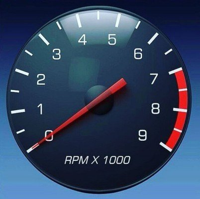 car-engine-tachometer-redlining