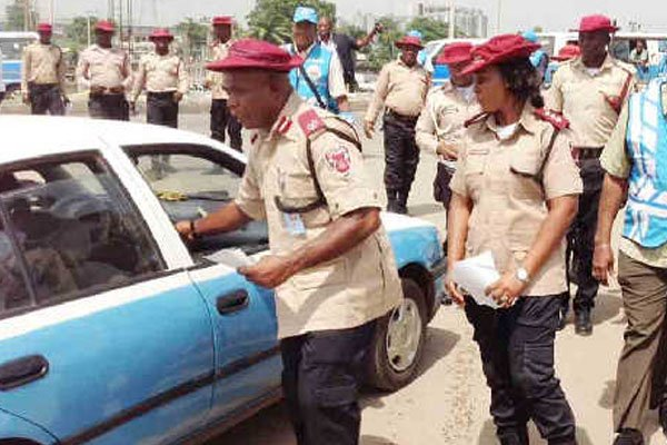 frsc lawsuit