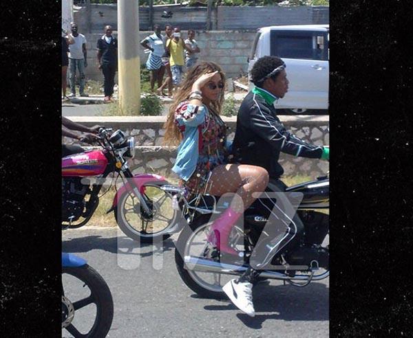 jay-z-beyonce-bike