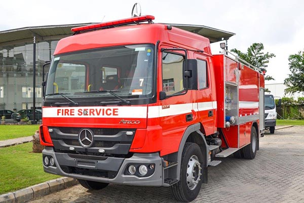 mercedes-benz-atego-1725-firefighting-truck