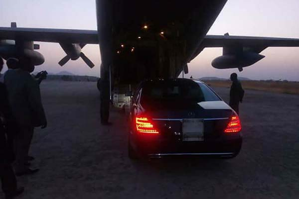 president-buhari-s-class