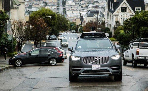 uber-driverless-car-being-tetsed