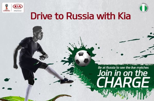 drive-to-russia