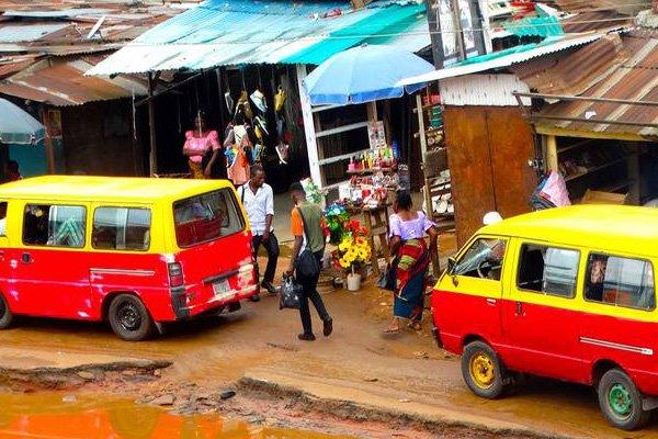 nigeria-taxi-color