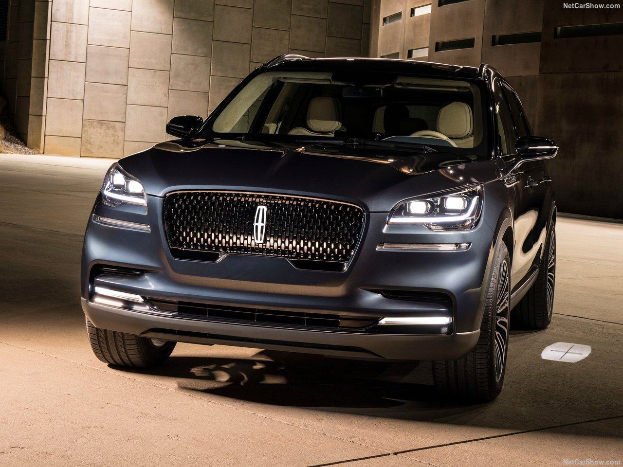 lincoln-aviator-concept