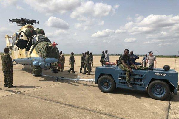 nigeria-gunships