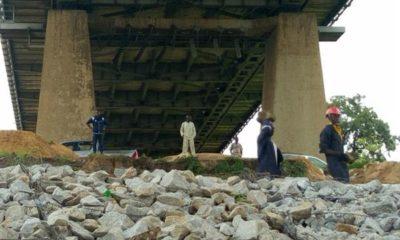 old-niger-bridge