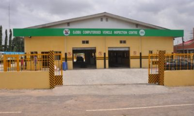 lagos-vehicle-inspection-service
