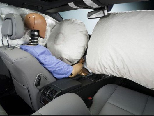 airbag-safety-in-crs