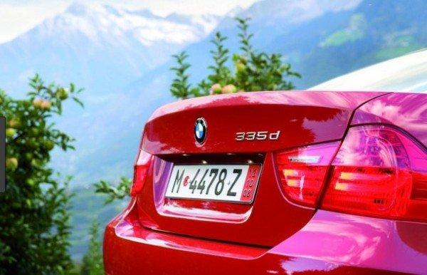 diesel-car-with-model-number