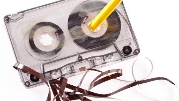 car-cassette-tape