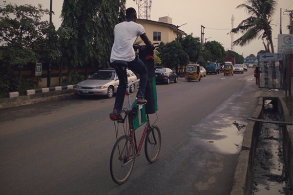 tallest-bicycle