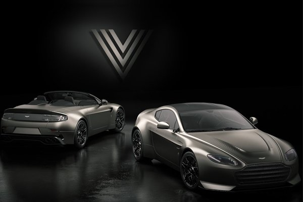 aston-martin-vantage-v12