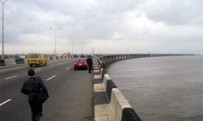 3rd-mainland-bridge