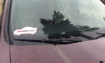 car-sticker-or-emblem