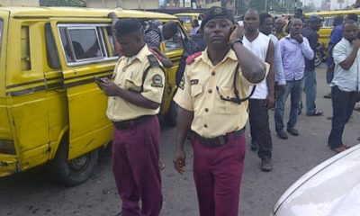 lastma-officials
