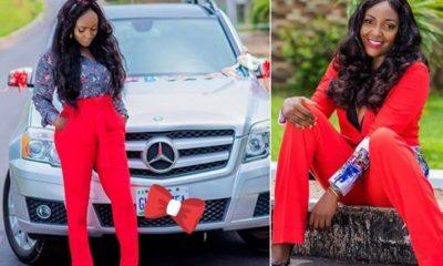 nigerian-blogger-benz