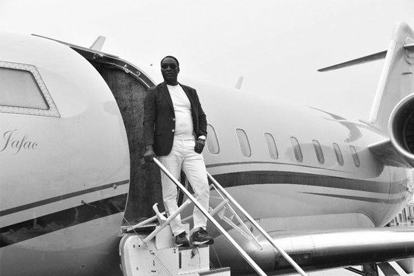 prophet-jeremiah-private jet2