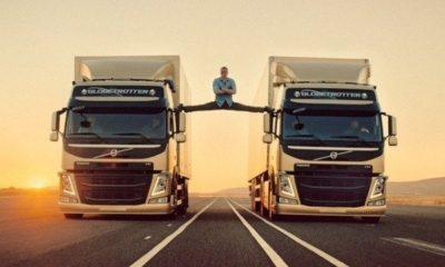 Van-Dammes-volvo-trucks-epic-split