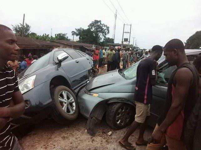 auto crash imo 2