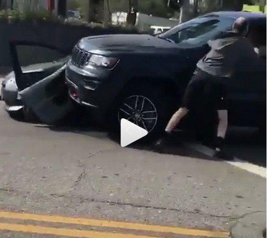 car-crashed-by-lady