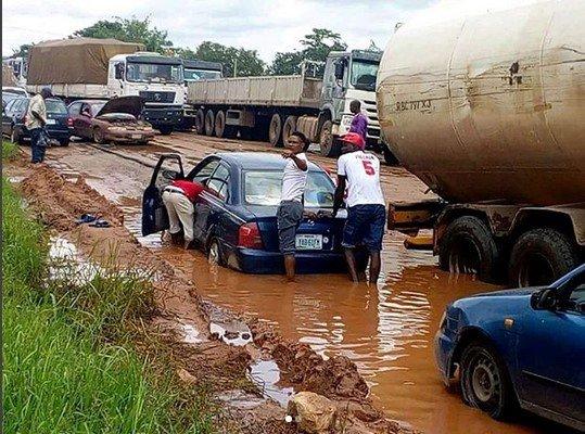 okene-road-kogi-state
