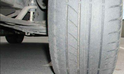 unbalanced-car-wheel