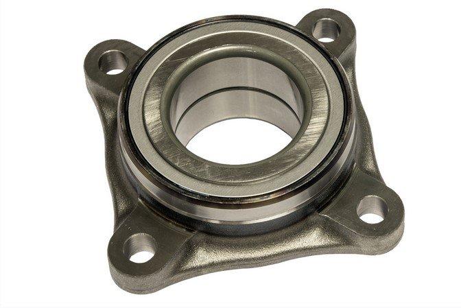 wheel-bearing-for-cars-image