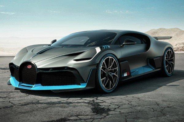 six-bugatti-cars-collection