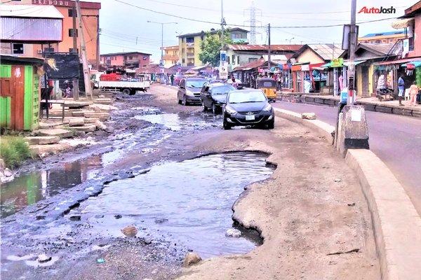 Ways To Make Your Car Last Longer In Nigeria
