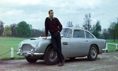 007-james-bond-cars