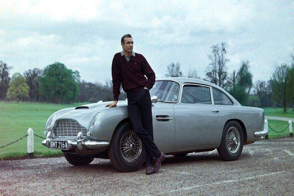 007-james-bond-cars
