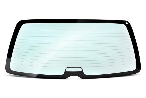 rear windshield defroster