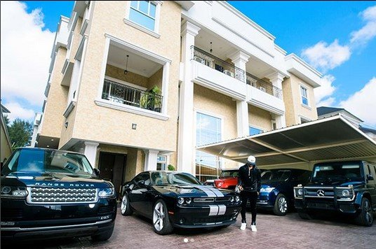 peterpsquare cars