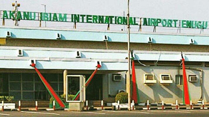 FG Set To Reopen Three International Airports - Minister Of Aviation, Hadi Sirika