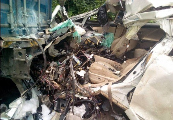 futo student accident