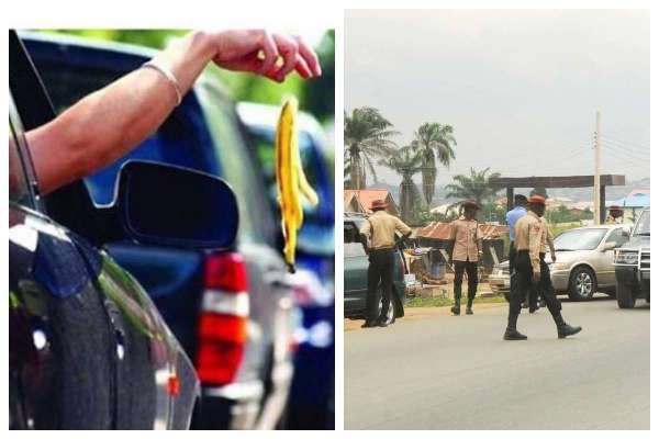 Dropping-of-waste-from-moving-vehicle-attracts-N5k-fine-FRSC-autojosh