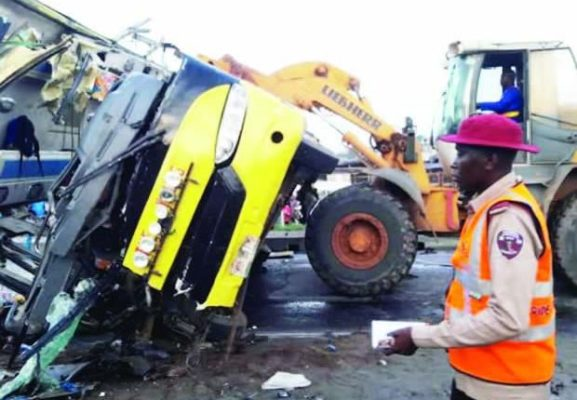 asese accident young shall grow motors