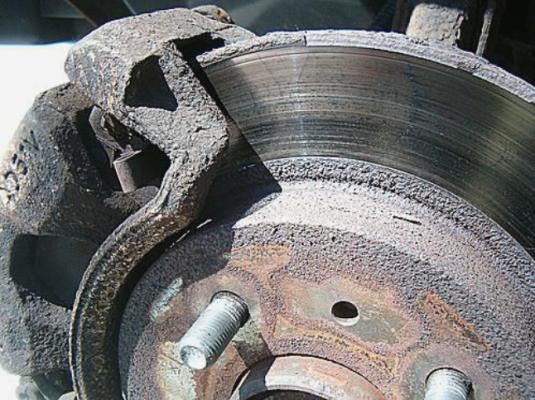 car safety automatic braking