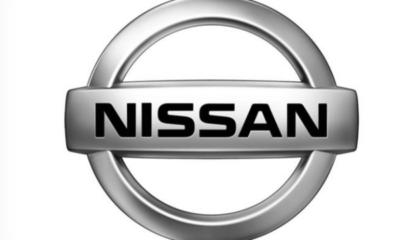 nissan dealers nigeria